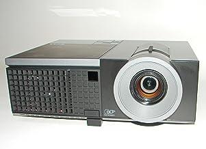 Dell 4610X 3500 Lumens 1024 x 768 XGA 2000:1 DLP Projector