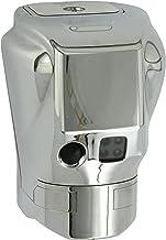 Rubbermaid Commercial AutoFlush Toilet FG401805A
