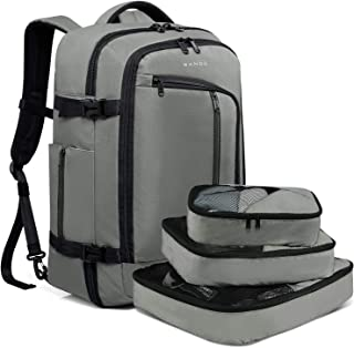 Best osprey travel backpack carry on Reviews