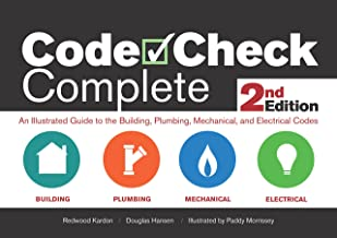 Best code check complete Reviews