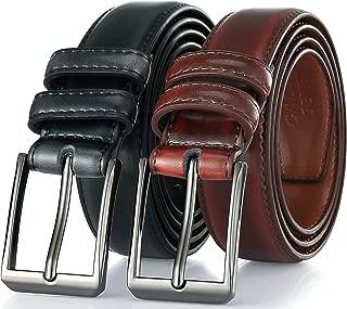 Best 5.11 dress belt Reviews