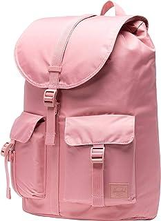 Herschel Unisex-Adult Dawson Light Backpacks