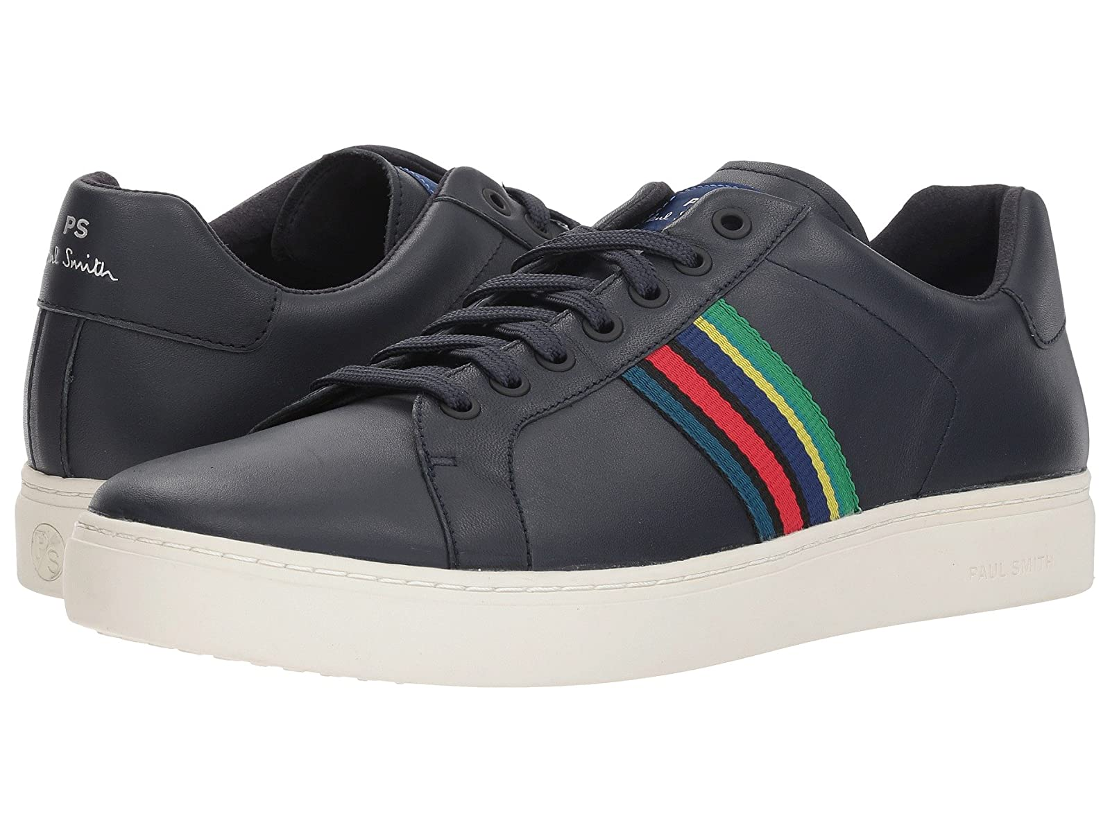 Paul Smith Lapin SneakerAtmospheric grades have affordable shoes