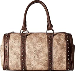 M&F Western - Lydia Doctor Bag