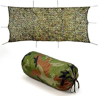 SurePromise One Stop Solution for Sourcing garnnät kamouflage synskydd garnnät bundsnät garnnät garnnät för fritid camping...