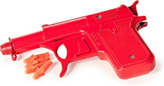 Spud Gun Metal Red (Dispatched from UK)