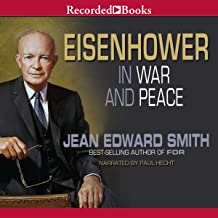 Best biography of dwight eisenhower Reviews