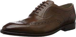 399750eb2bf Clarks Twinley Limit, Zapatos de Vestir para Hombre