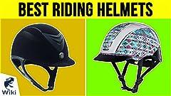 Amazon.com : Tipperary Sportage Equestrian Sport Helmet ...