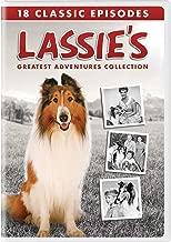 Best the new lassie movie Reviews