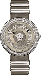 Womens V-Metal Icon Watch