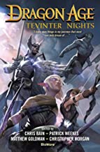 Mejor Bioware Dragon Age 3 de 2021 - Mejor valorados y revisados