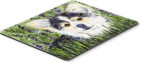 Caroline's Treasures Chihuahua Mouse Pad/Hot Pad/Trivet (SS8824MP)