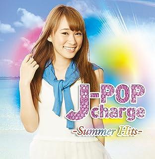じょいふる -J-POP charge Ver.-