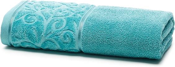 Lista de toalhas de Banho Santista - Confira Estas Ofertas