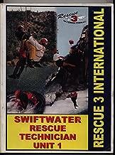Rescue 3 International (Swiftwater Rescue Technician Unit 1)