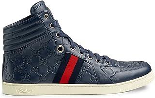 20c9f00f02dc1 Amazon.com: Gucci - Shoes / Contemporary & Designer: Clothing, Shoes ...