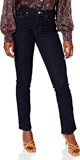 Levi's 314 Shaping Straight Jean Droit Femme