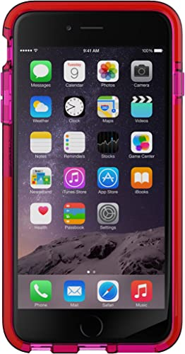 lowest Tech21 Classic Check for high quality iPhone 6 Plus/6s Plus (ONLY) - new arrival Pink outlet online sale