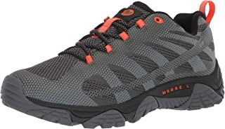 Men's Moab Edge 2 Waterproof Sneaker