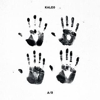 Best kaleo a b Reviews