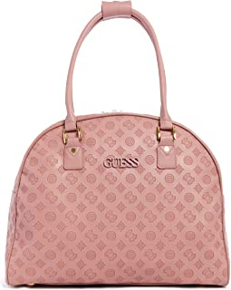 Guess Contemporary Fashion, Rosewood