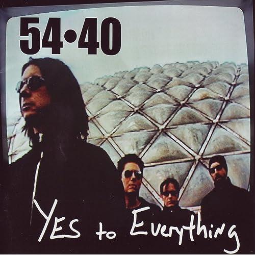 ¿Qué estáis escuchando ahora? - Página 19 81oLrSly8eL._SS500_