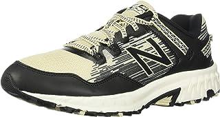 New Balance 410v6 Cushioning Men's Trail Running Shoe