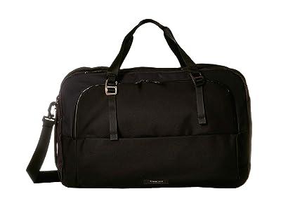 Timbuk2 Never Check Duffel (Night Sky) Duffel Bags