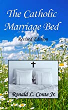 Best the marriage bed catholic Reviews