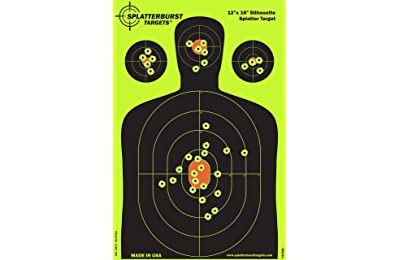 1637cc09087 Best Rated in Hunting Targets   Accessories   Helpful Customer ...