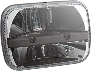 Truck-Lite (27450C) Headlamp