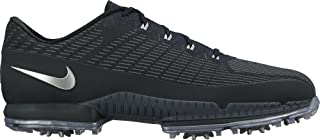 Men's Air Zoom Attack FW Golf Shoes