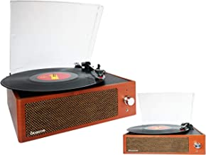 Amazon.es: tocadiscos - Lauson