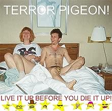 Best girl terror pigeon Reviews