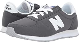 New Balance Kids KL220v1 (Little Kid/Big Kid)