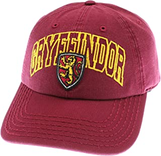 Best harry potter gryffindor hat Reviews