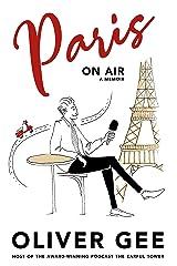 Paris On Air Kindle Edition