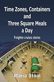 3 square meals a day