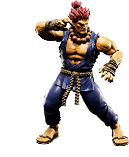 Best street fighter toys r us Reviews
