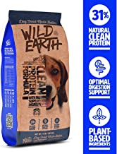 Best wild earth dog food Reviews