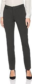 womens school trousers