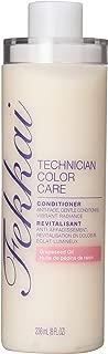 Fekkai Technician Color Care Conditioner, 8 fl. Oz.
