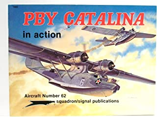 catalina aircraft for sale