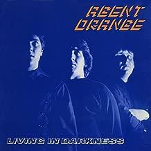 Best agent orange mp3 Reviews