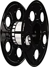 Beistle 50091 Movie Reel with Filmstrip Centerpiece, Multicolored