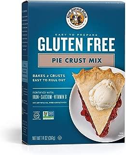 Best king arthur pie crust Reviews