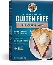 Best king arthur gluten free recipe book Reviews