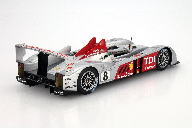 precios al por mayor Spark s24lms003 Audi Audi Audi R 10  tienda