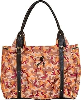 Khataland Yoga Bag/Carryall